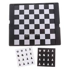 compare prices on portable mini game chess online shopping buy