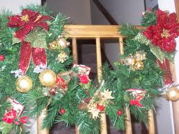 christmas garland how to store your christmas garland east cobb ga patch