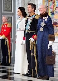 royal family at new year diplomatic reception 2016