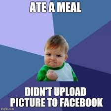Upload Image Meme - if only imgflip
