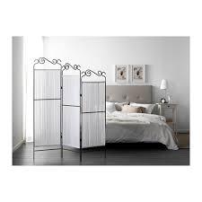 White Room Divider Ekne Room Divider Ikea