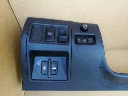 lexus is250 f sport for sale mn lexus is350 f sport under dash knee panel trim cover 55045 53043