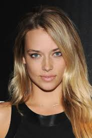 18 best hannah ferguson images on pinterest hannah ferguson