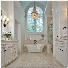 chandeliers design magnificent trendy chandelier over bathtub