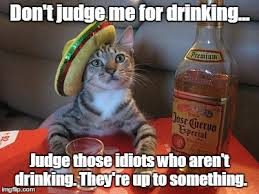 Funny Tequila Memes - tequila imgflip
