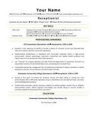 Hotel Front Desk Resume Sample by Job Description Amp Job Specification 14100484 Hotel Front Office