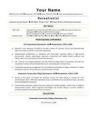 Hotel Front Desk Resume Sample by Job Description Amp Job Specification 14100484 Hotel Front Office