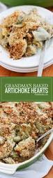 thanksgiving dinner side dish recipes best 25 christmas side dishes ideas on pinterest thanksgiving