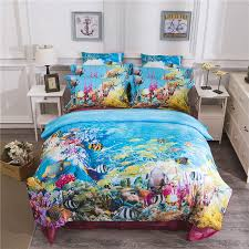 Elephant Twin Bedding Online Buy Wholesale Elephant Bedding From China Elephant Bedding