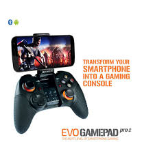 controller for android buy amkette evo gamepad pro 2 wireless controller for android