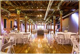 wedding venues in indianapolis mavris arts event center venue indianapolis in weddingwire