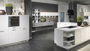 Modern Kitchen Cabinets Miami Nolte German Kitchens Photo Kitchen German Kitchen Cabinets