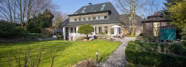 Haus Kaufen Immonet Haus Verkaufen Unkompliziert Zum Bestpreis Gille Immobilien Neuss
