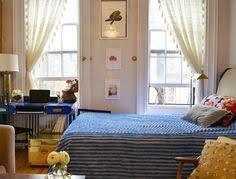 in a minibedroom makeup vanities traditional bedroom and living