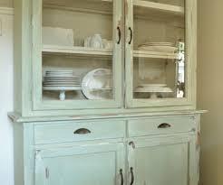 furniture kitchen storage cabinet kitchen credenza enthrall kitchen cabinet buffets