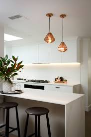354 best kitchen images on pinterest kitchen home and