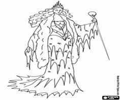 chronicles narnia printable coloring pages google