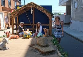 saint peter u0027s fiesta 2016 procession and mass photo album