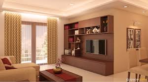 Home Interior Solutions by Home Interior Solutions Bangalore U2013 House Style Ideas
