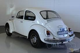 volkswagen vintage cars classic 1973 volkswagen beetle sedan saloon for sale 3124 dyler