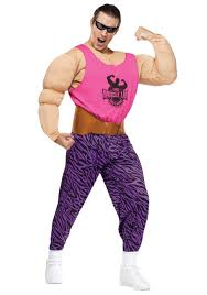 mens costumes men s strong costume costumes
