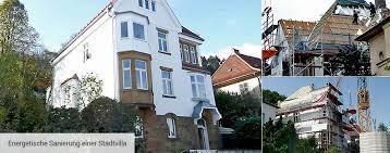 architektur bielefeld architekt bielefeld tim gysae architektur energieberatung vor