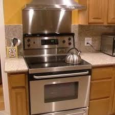 Kitchen Cabinets Oakland Ca Kww Kitchen Cabinets U0026 Bath 33 Reviews Kitchen U0026 Bath 2211