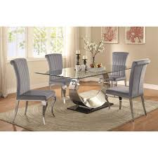 value city furniture dining room tables dining room chairs value city home decorating ideas