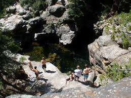 Colorado wild swimming images Colorado 39 s 7 best swimming holes jpg