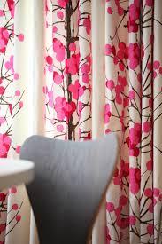 lumimarja curtains google zoeken living room pinterest