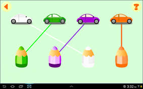 simply colors preschool learning games app ranking and store data
