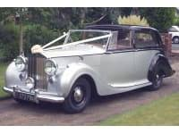 Wedding Cars Ellesmere Port Wedding Cars In Liverpool Reviews Yell