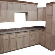 100 kitchen island tops for sale 100 countertops for