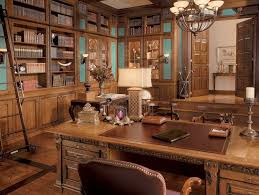 interior design and decoration classic offices gse bookbinder co