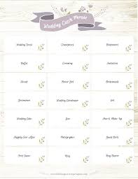 6 bridal shower game ideas free printables temple square