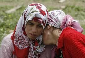 mariage kurde lors d une cérémonie de mariage chez les kurdes europe