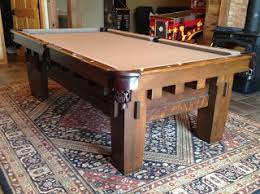 brunswick mission pool table beautiful antique brunswick pool table colorado pool table guys