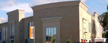 House Storage by Self Storage South San Jose San Jose California A 1 Self Storage