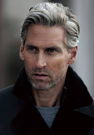 nice best men u0027s hairstyles over 50 age check more at http