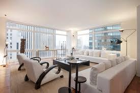 contemporary living room moderndesign modern side table