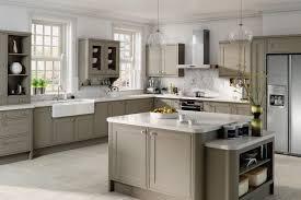 kitchen neutral colors kitchen design kitchen with island