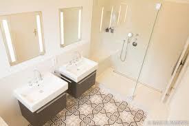 jugendstil badezimmer bad jugendstil mix modern klassisch modern badezimmer