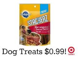 printable ol roy dog food coupons pedigree dog food coupons 2018 world market in store coupon