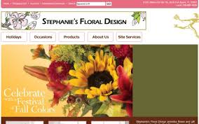 fort myers florist fort myers florist pine island rd u fort myers fl