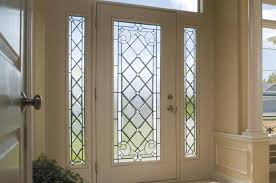 Patio Screen Doors Replacement by Pella Screen Door Replacement Choice Image Glass Door Interior