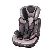 siege auto winnie l ourson le siège auto bébé mode d emploi babywalz