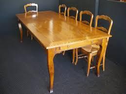 French Provincial Table French Provincial Tables Custom Made French Provincial Tables