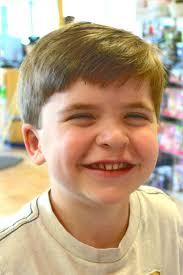 baby boy haircuts curly hair best 10 cute boys haircuts ideas on pinterest boy hair little