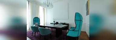 art chic apartment in paris london uk brabbu
