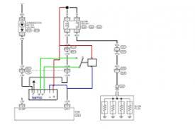 td42 glow plug wiring diagram wiring diagram